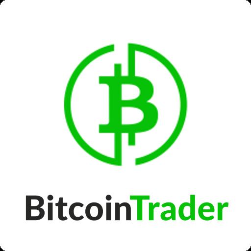 Bitcoin Aussie System - Revisione